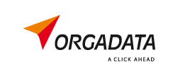 Unternehmertreffen Nordwest Logo Orgadata