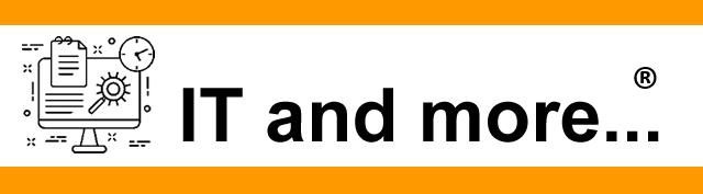 Unternehmertreffen Nordwest Logo Cklein web & edv Service