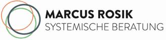 Unternehmertreffen Nordwest Logo Marcus Rosik systemische Beratung