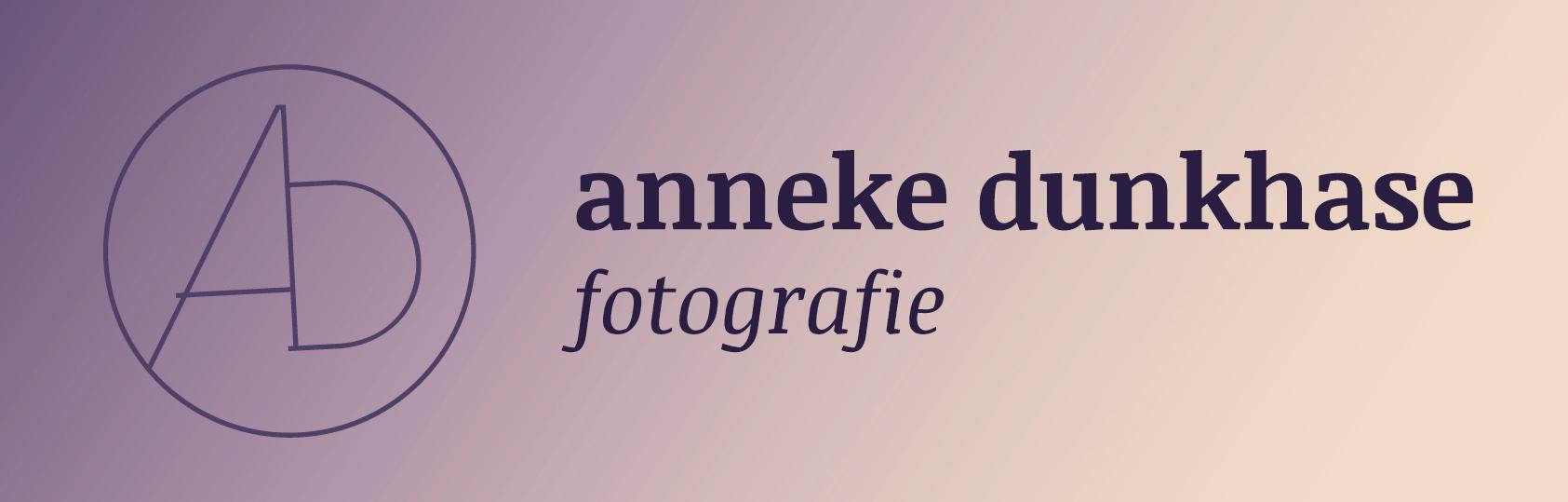 Unternehmertreffen Nordwest Logo Anneke Dunkhase Fotografie