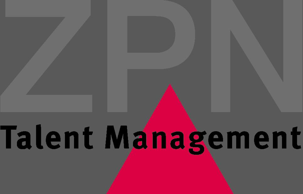 Unternehmertreffen Nordwest Logo ZPN Talentmanagement