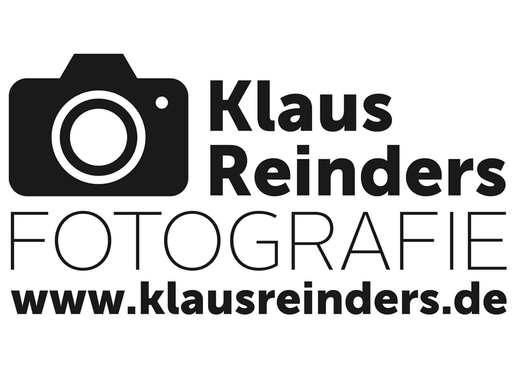 Unternehmertreffen Nordwest Logo Klaus Reinders Fotografie