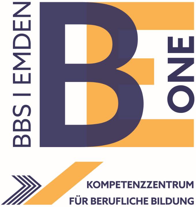 Unternehmertreffen Nordwest Logo BBS I Emden