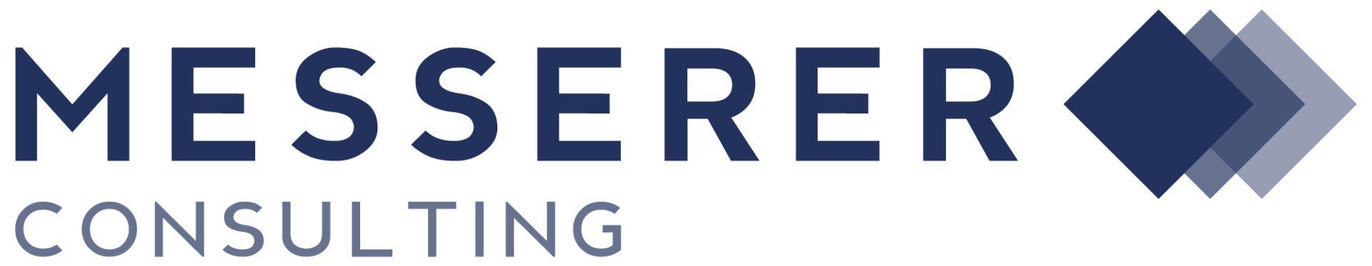 Unternehmertreffen Nordwest Logo Messerer