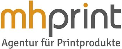 Unternehmertreffen Nordwest Logo mhprint