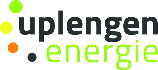 Unternehmertreffen Nordwest Logo Uplengen Energie