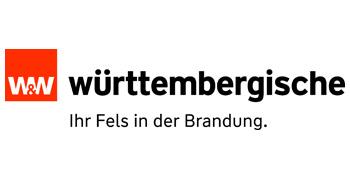 Unternehmertreffen Nordwest Vers. Büro Albert Ammermann